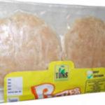 Chicken Patties2