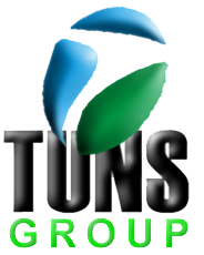 Tuns Group Logo