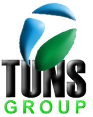 Tuns Group Logo